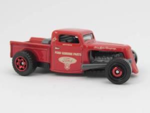 Matchbox MB1174 : '35 Ford Pickup