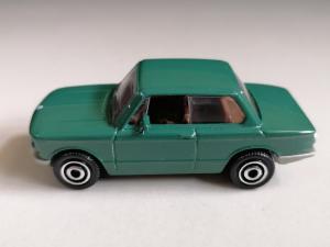 MB1173 : BMW 2002