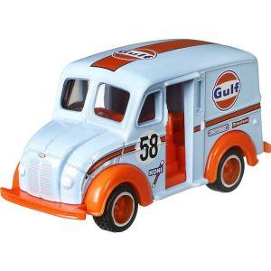 Matchbox MB1222 : 1948 Divco Milk Truck