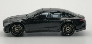 Matchbox MB1201 : Mercedes-Benz AMG GT 63 S