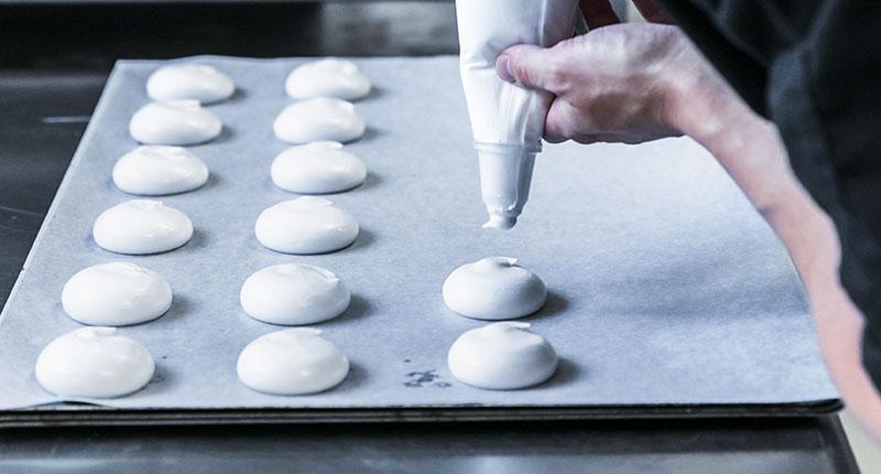 Ecole De Cuisine Ferrieres En Brie