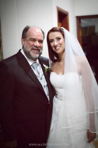 Maria&Jose 099
