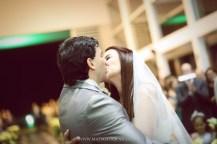 Maria&Jose 226