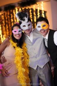 Maria&Jose 746