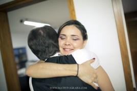 Monica&Esteban 079