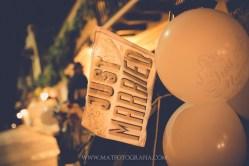 0563-M&M-IMG_8601