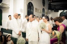 0394-Natalia & Roberto