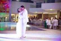 1099-Natalia & Roberto