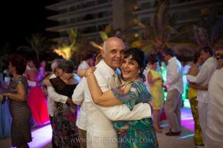 1159-Natalia & Roberto