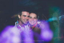 1737-Natalia & Roberto
