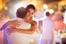 Matrimonio Jason Calderon y Diana Castrillon en Cartagena