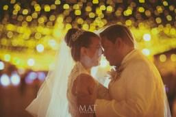 Matrimonio Dominique Lemaitre y Eduardo Londoño
