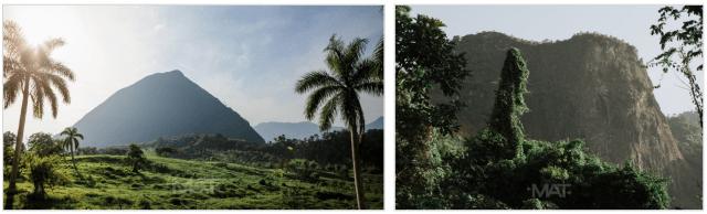 Nature Cerro Tusa.png