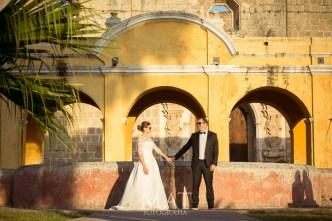 La antigua guatemala wedding photography