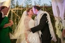 Guatemala jewish wedding MAT Fotografia