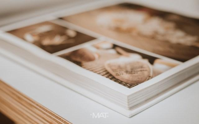 MAT Books 2018