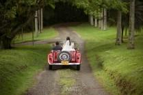 bodas campestres matfotografia