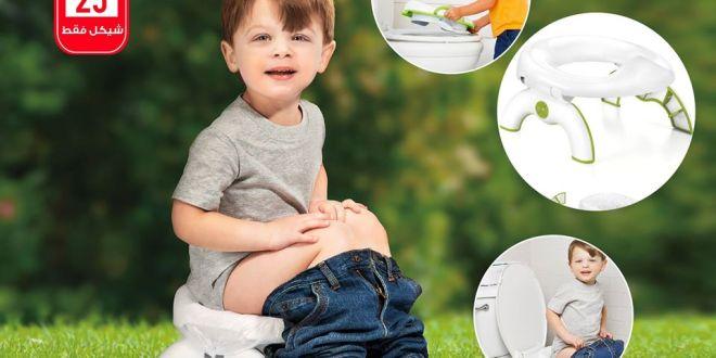 قطعة تعليم الاطفال الحمام
