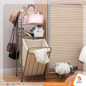 منتجات عصرية لترتيب وتنظيف المنزل