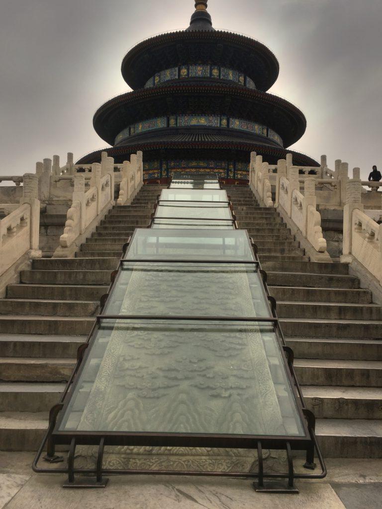 Taivaan_temppeli_portaat