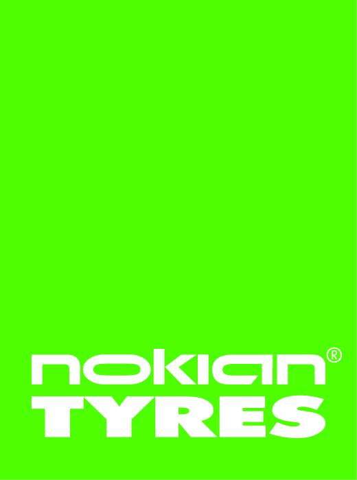 Mukana matkalla - Nokian Renkaat