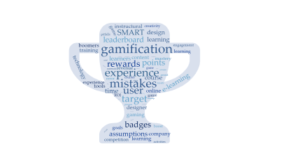 Gamification mistakes