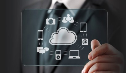 benefits of a cloud-based LMS