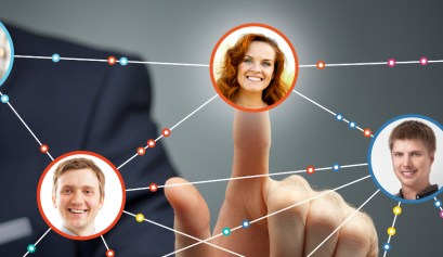 Learning from others through Enterprise Social Networks (ESN)