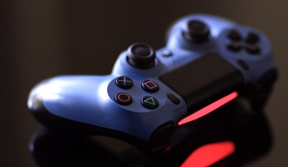 benefits of video games for adult learners