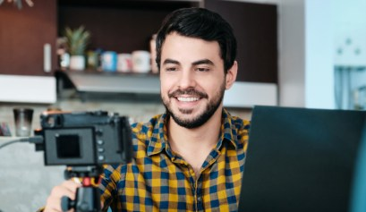 use video in your e-learning courses