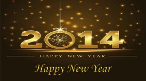 happy-new-year-wishes-2014-2
