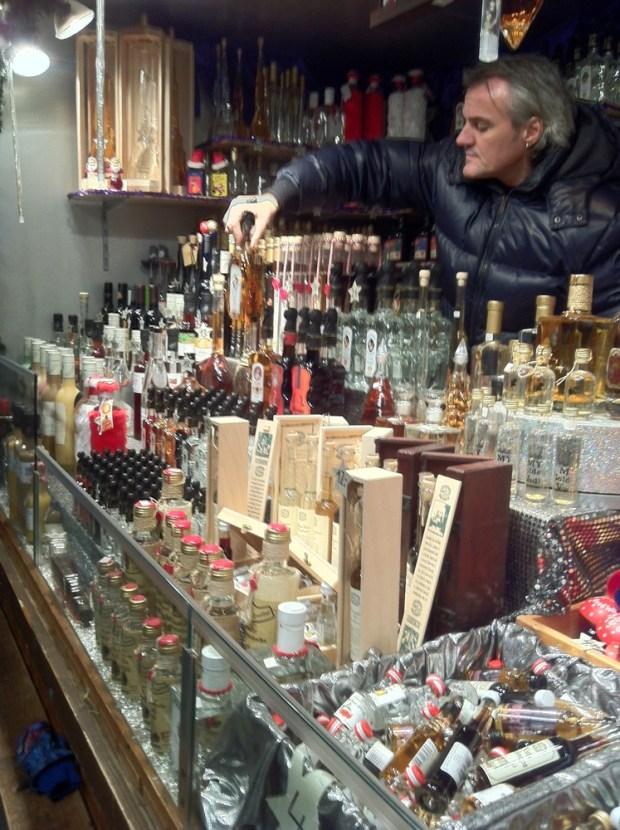 Christmas_markets_in_vienna5