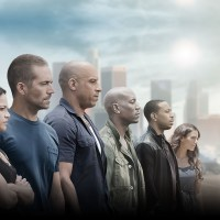 Fast and Furious 7 : les voitures du film