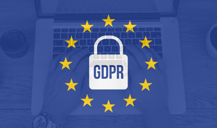 GDPR affiliate marketing