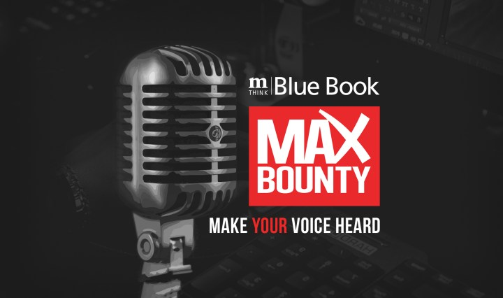 maxbountytopnetwork