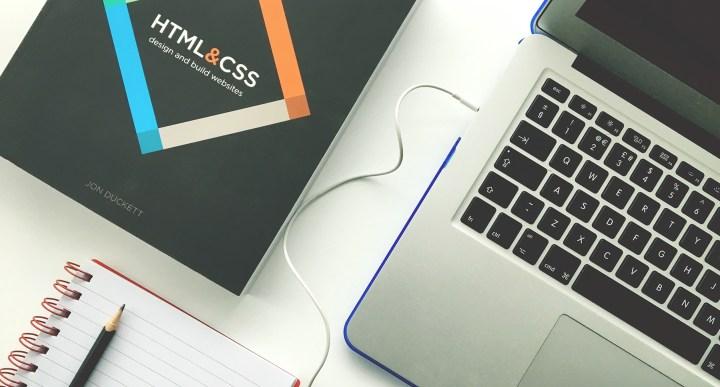 book-computer-design-326424 (1)