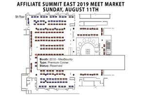 Meet Market - Click to enlarge