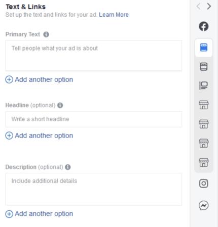 FB_responsive_ads