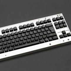 88 Key Piano Keyboard Diagram Pioneer Deh P4100ub Wiring Max Custom Backlit Keycap Set Image Gallery  Keyboards