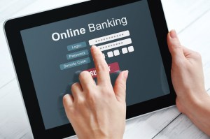Online-Bank Rankings: What's Missing?