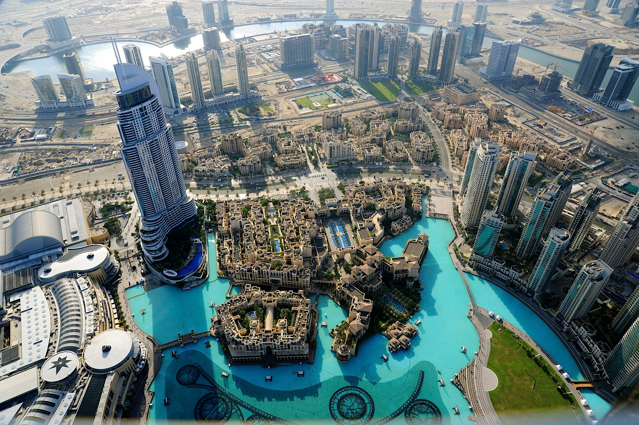 What Not To Miss In Dubai And Ras Al Khaimah Max Blog