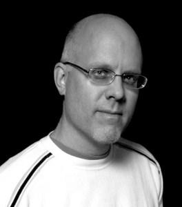 Sven Johnson