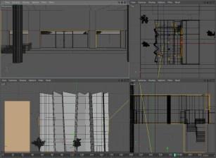 Bronx-Museum-3D-Model-Raul-Valverde-002