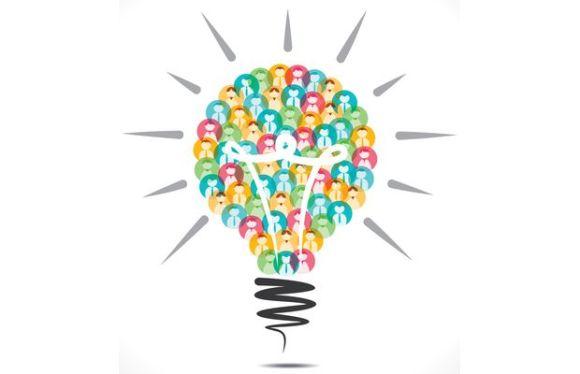 Leadership et transformation digitale