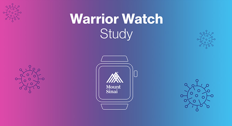 WarriorWatchProgram