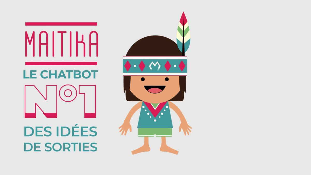 maitika-startup-christian-bienaime