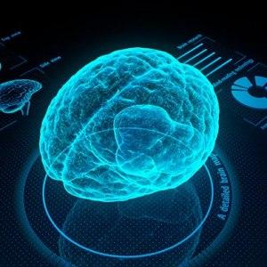 Psychologie sociale IA & observance thérapeutique