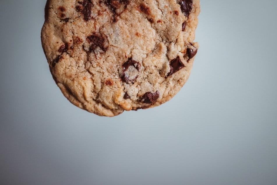 Google cookies tiers