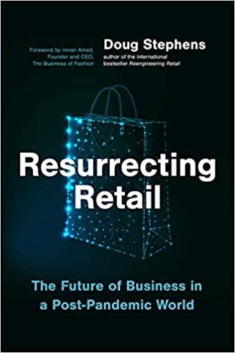 resurrecting retail couverture