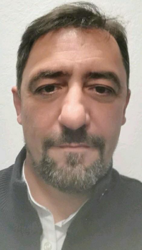 David Paladini